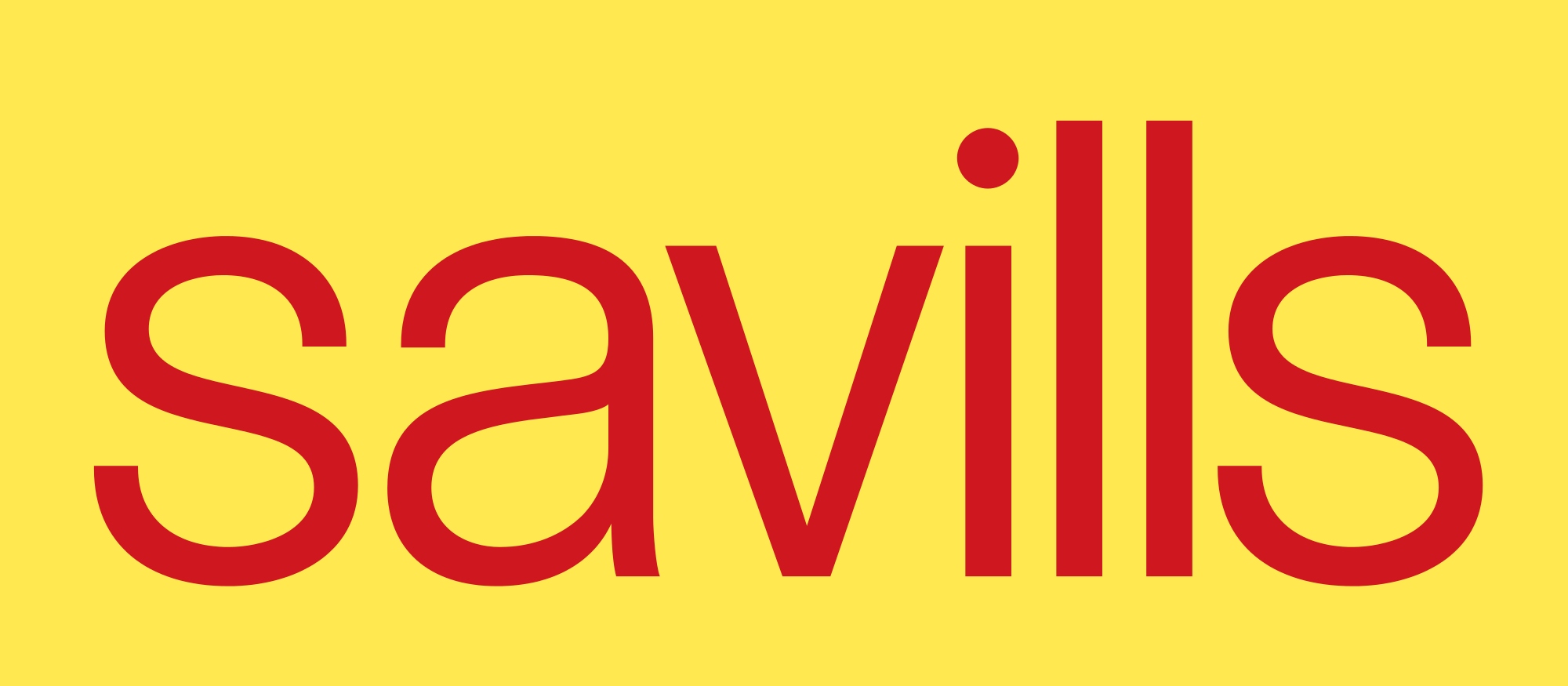 savills logo property estate agent london